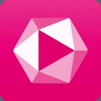 Magentatv App Plus