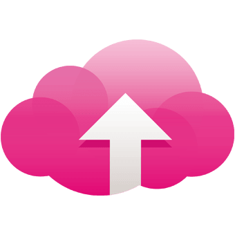 <b>Magenta</b>CLOUD XL